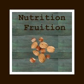 Nutrition Fruition