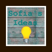 Sofia's Ideas